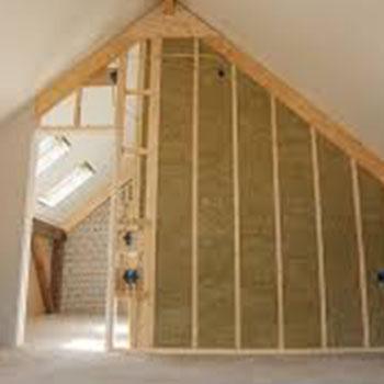 isolation 1 en rh ne alpes 30 d 39 conomies 100 gratuit. Black Bedroom Furniture Sets. Home Design Ideas